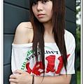 nEO_IMG_IMG_1344.jpg