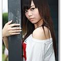 nEO_IMG_IMG_1358.jpg