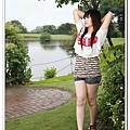 nEO_IMG_IMG_1361.jpg