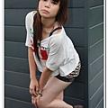 nEO_IMG_IMG_1373.jpg