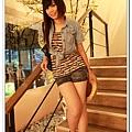 nEO_IMG_IMG_1430.jpg