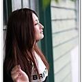 nEO_IMG_IMG_5009