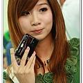 nEO_IMG_IMG_6013.jpg