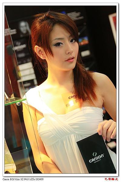 nEO_IMG_IMG_5949.jpg