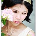 nEO_IMG_IMG_4948.jpg