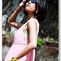 nEO_IMG_IMG_4775.jpg