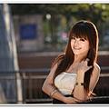 nEO_IMG_IMG_0482.jpg