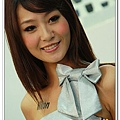 nEO_IMG_IMG_5963.jpg