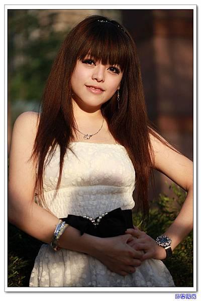 nEO_IMG_IMG_0473.jpg