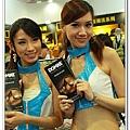 nEO_IMG_IMG_5973.jpg