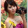 nEO_IMG_IMG_5923.jpg