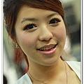 nEO_IMG_IMG_5988.jpg