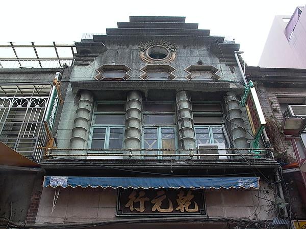 現代主義式建築.jpg