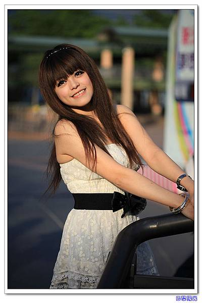 nEO_IMG_IMG_0447.jpg
