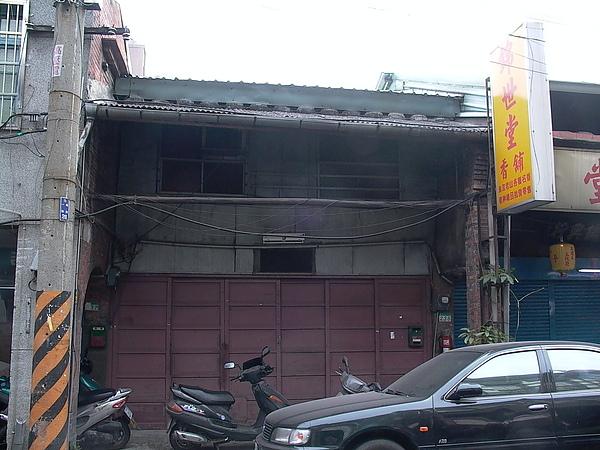 閩南式建築.jpg