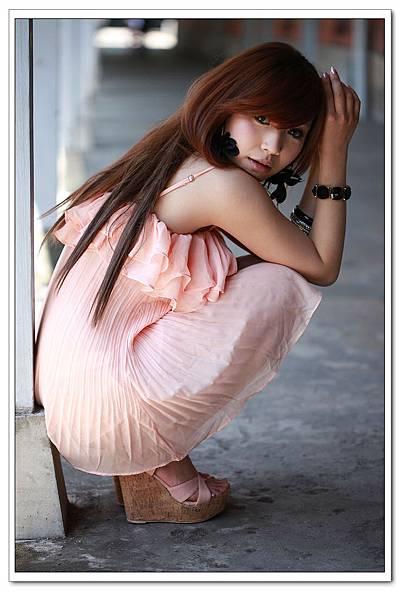 nEO_IMG_IMG_0359.jpg