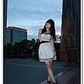 nEO_IMG_IMG_0533.jpg