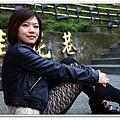 nEO_IMG_IMG_0856.jpg