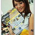 nEO_IMG_IMG_5935.jpg