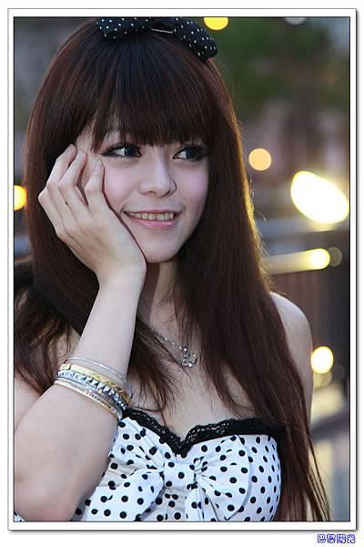nEO_IMG_IMG_0545.jpg