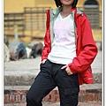 nEO_IMG_IMG_8889.jpg