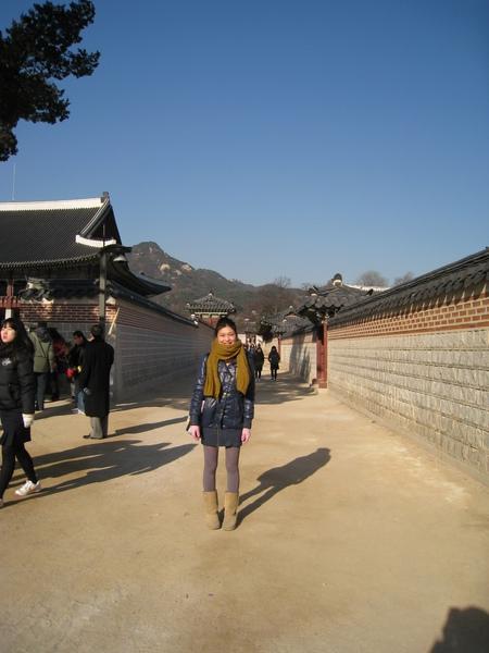 yiyi @ Seoul 060.jpg