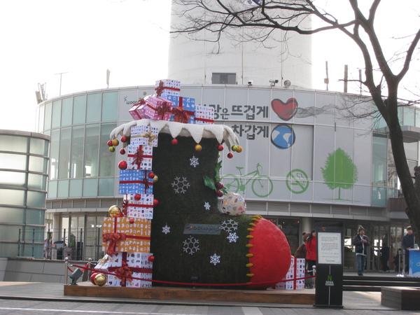 yiyi @ Seoul 115.jpg
