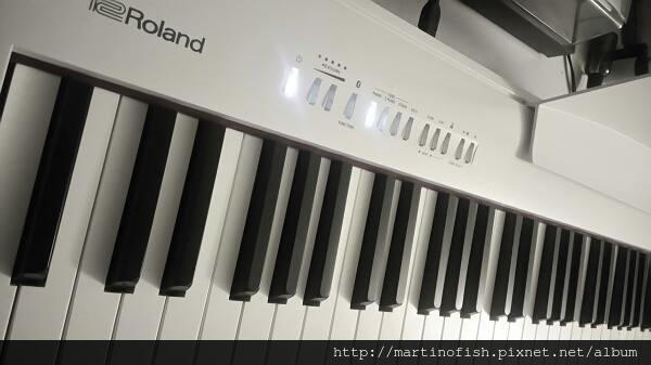 piano bbmusic.jpg