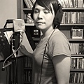 Becky in studio02.jpg