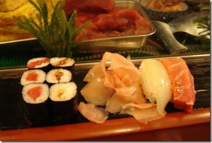 tsukiji8