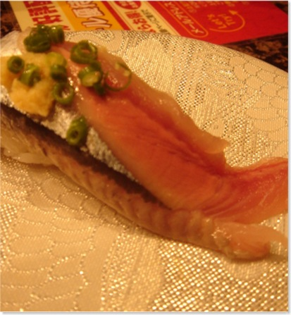 sushi20