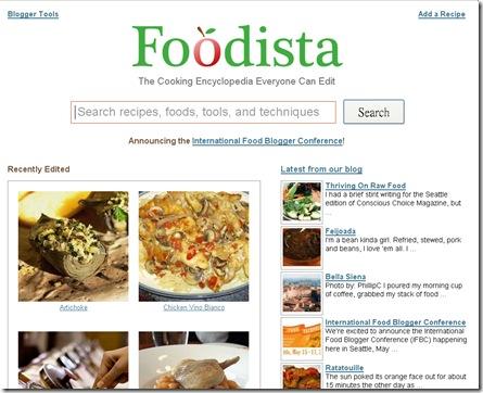 Foodista-1