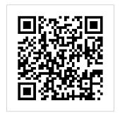 螢幕截圖 2019-04-08 02.54.05.png