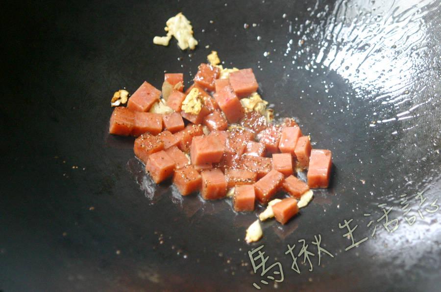 練馬区の中華料理ランキングTOP10 - じゃらんnet