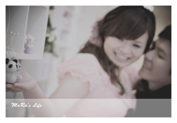 婚紗03.jpg