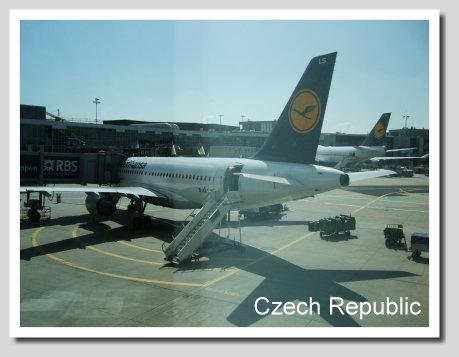 航班(二)13