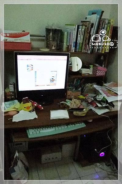 電腦桌前.JPG