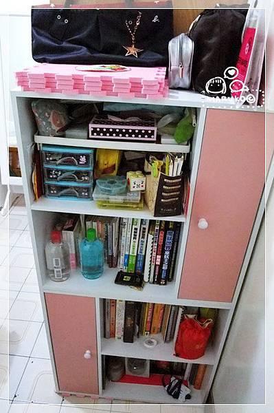 書櫃3.JPG