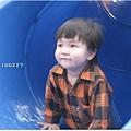 100227-開心溜滑梯-3.bmp