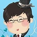 0629_害羞的新郎-MSN.jpg