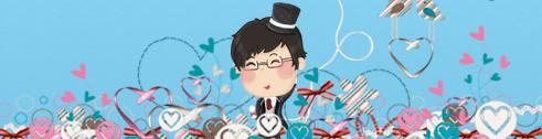 0629_害羞的新郎-MSNbanner.jpg