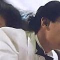 《天若有情》(A Moment of Romance, 劉德華/吳倩蓮/吳孟達/黃光亮, 1990)劇照