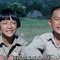 《魯冰花》(The Dull Ice Flower, 黃坤玄/李淑楨, 1989)劇照