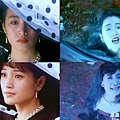 《賭俠2之上海灘賭聖》(God of Gamblers III: Back to Shanghai, 周星馳/吳孟達/鞏俐/吳君如, 1991)比較圖-2