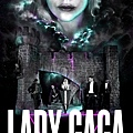 Gaga concert-1