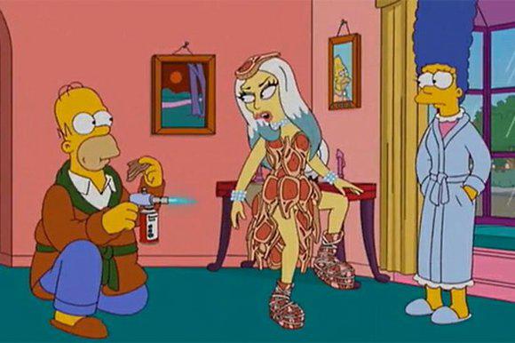 Simpsons-5