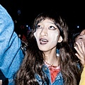 Lady Gaga | Born This Way | In Korea