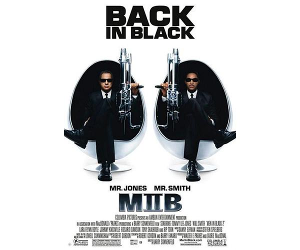 MIB-004