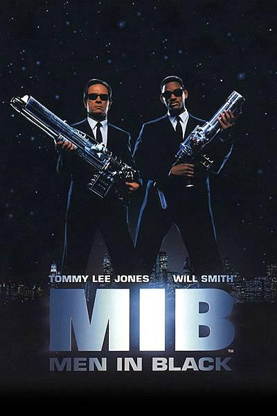 MIB1-Poster01