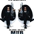 MIB2-Poster01